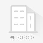 福建泉州壹禾信息技术有限公司