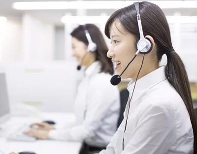 6个实用沟通技巧,让客服在职场如鱼得水